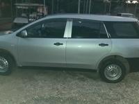 Nissan AD Wagon 1,0L 2012