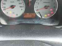 Nissan Note 4,0L 2012