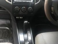Nissan Wingroad 1,8L 2009