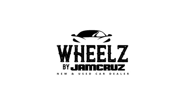 Wheelz by Jamcruz