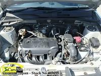 Toyota Probox 2014