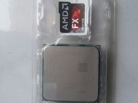 Amd fx-6100 processor