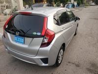Honda Fit 1,8L 2014