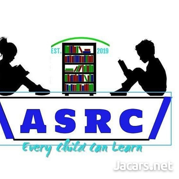 tutoring service-2