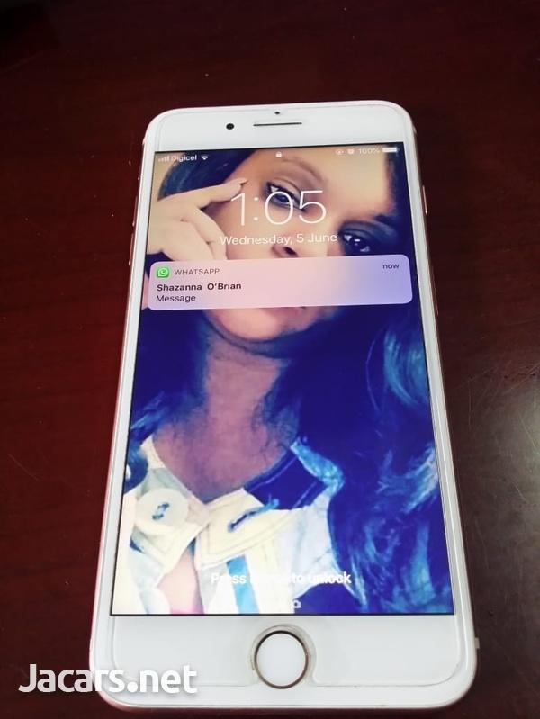 iPhone 8plus-3