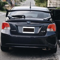 Subaru G4 1,5L 2012