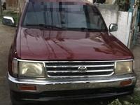 Vehicles Vans 6,0L 1997