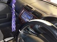 Honda Civic 1,2L 2001