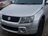 Suzuki Vitara 2,0L 2008