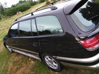 Toyota Caldina 1,8L 2002