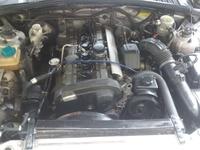 Volvo S90 3,0L 1996