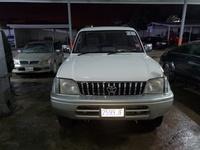 Toyota Prado 3,0L 1999