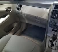 Toyota Corolla 1,8L 2010
