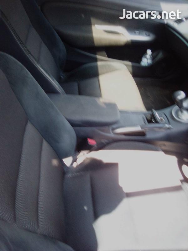 Honda Civic 1,5L 2010-6