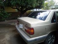 Volvo V50 2,5L 1995