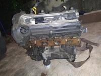 m13a vvt engine