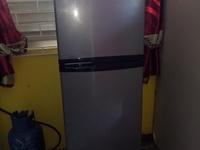 Used Daewoo Refrigerator