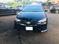 Toyota AURIS 1,6L 2016