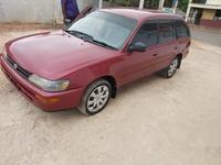 Toyota Corolla 1,3L 1999