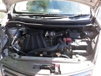 Toyota Mark X 1,5L 2011