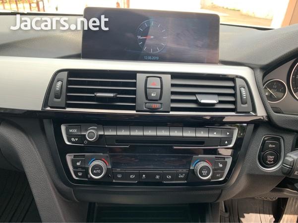 BMW 4-Series 2,0L 2017-6