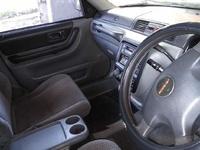 Honda CR-V 2,4L 1996