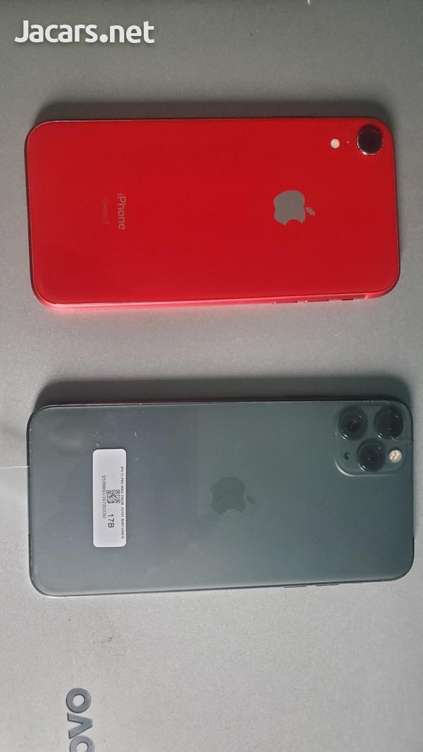 New iphone 11 Pro max-1