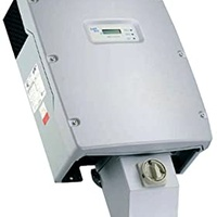 New SMA 5KW 60 Cycle Inverter