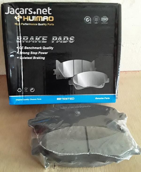 Disc Pad HUIMAO
