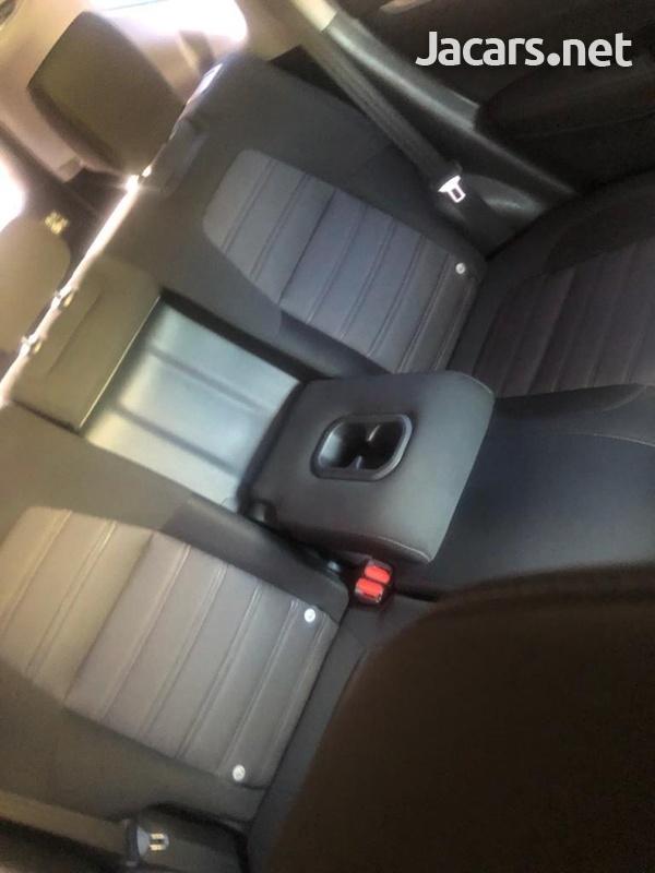 Honda CR-V 2,4L 2019-9