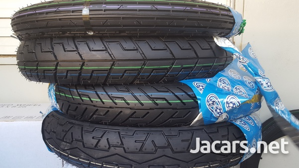 TRUCK AND BIKE TIRES SALE-6