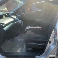 Honda Odyssey 1,4L 2012