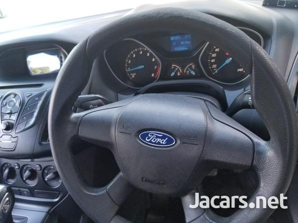 Ford Focus 1,6L 2012-4