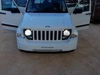 Jeep Cherokee 3,4L 2012