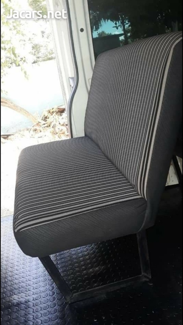 FOR ALL YOUR BUS WE BUILD AND INSTALL.ORIGINAL AND LOCALLY MADE CALL 8762921460-8