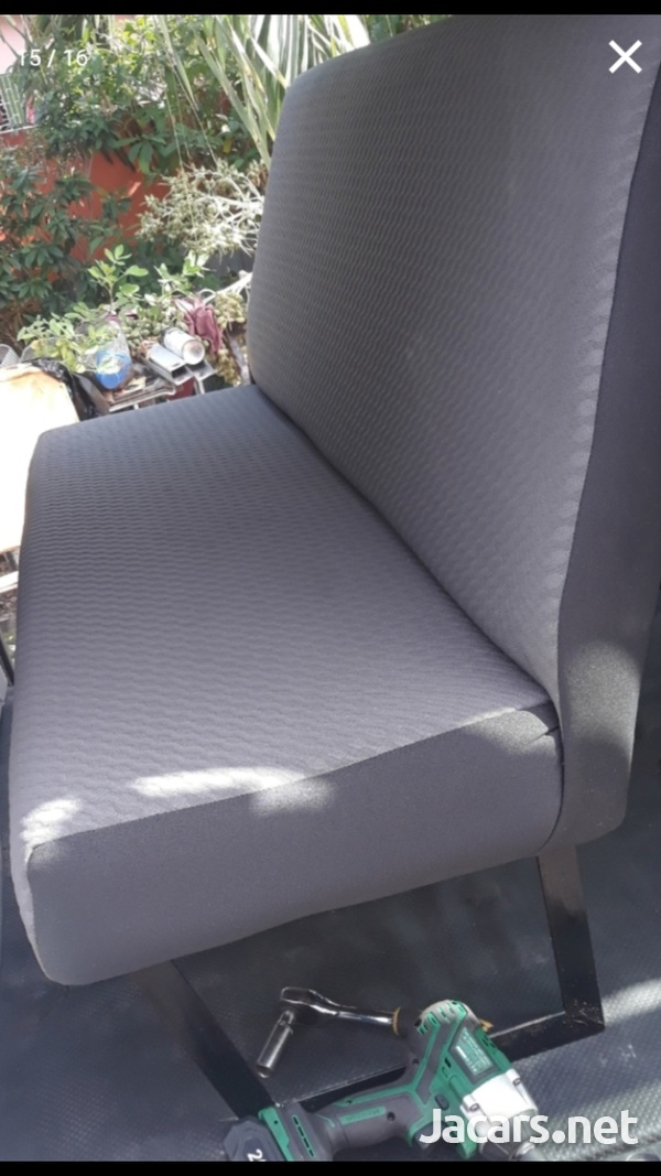 BUS SEATS WITH COMFORT AND STYLE.CONTACT 8762921460-8