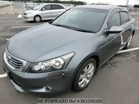 Honda Accord 3,5L 2010
