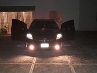 Toyota Prius 1,8L 2013