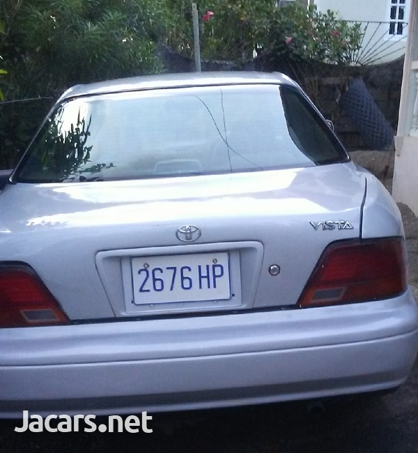 Cars Other 1,9L 1998-1
