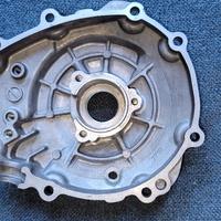 2015-2019 YAMAHA R1 Engine Case