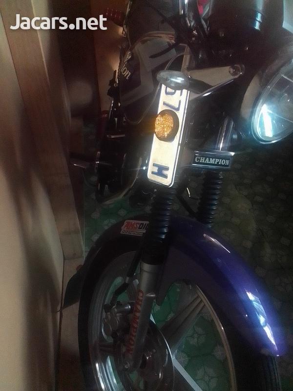 2020 bike-7