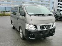 Nissan Caravan 2,0L 2013