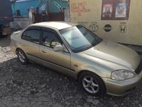 Honda Civic 3,0L 2000