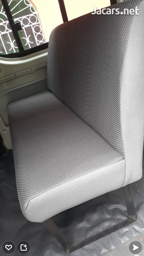 BUS SEATS WITH COMFORT AND STYLE.CONTACT 8762921460-15