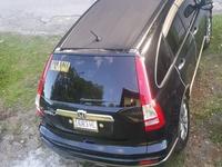Honda CR-V 1,9L 2010