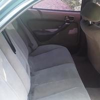 Toyota Camry 2,2L 1993
