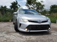 Toyota Camry 1,5L 2014