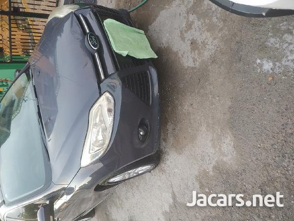 Ford Focus 1,5L 2012-1