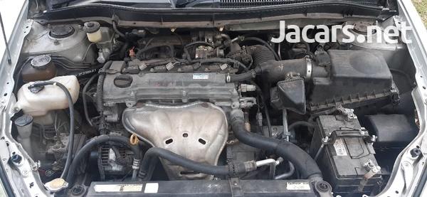 Toyota Caldina 2,0L 2005-10