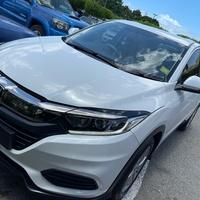 Honda HR-V 1,8L 2021